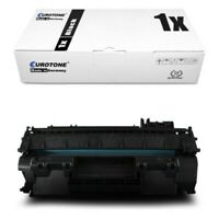 Eco Cartridge XXL For Canon Lasershot LBP-3300 LBP-3360