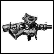 Bomba de Agua Opel Astra H Agila Corsa C D Meriva Bencina