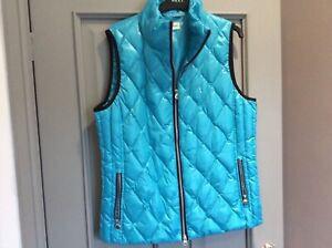 Golfino Ladies gilet size 14
