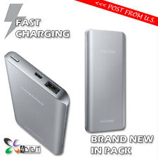 Genuine Original Samsung Galaxy Note Tab Pro 12.2 FAST CHARGE Battery Charger