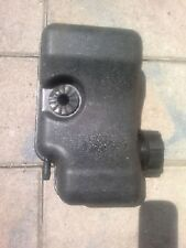 Benzintank Tank  Benzin Rasenmäher Einhell BM 46-S, BM 40 , BM 46,RPM 46 S,BG PM