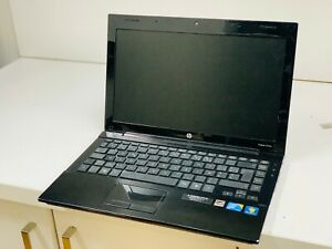 HP ProBook 5310m, Intel Core 2 #C102