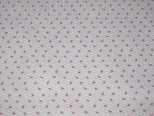 "By the Yard Polycotton Up to 45"" Floral Craft Fabrics"