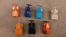 Beyblade: TAKARA TOMY/HASBRO String Launcher *CHOOSE ONE AND READ DESCRIPTION*