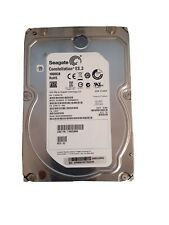 "Seagate Constellation ES.3 1000GB Internal 7200 RPM 3.5"" HDD ST1000NM0033"