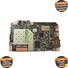 Placa Base Asus Memo Pad HD7 K00B 8GB ME173X 60NK00B0-MBM010 Original Usado