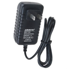 Power Charger Adapter for EXTECH FLIR i3 i5 i7 THERMAL IMAGING INFRARED CAMERA