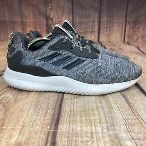 Adidas Alphabounce Running Shoes Men Size 11 Athletic Shoes B42864