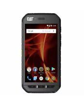 LATAM Cat S41 32GB Smartphone GSM unlocked DUAL SIM phone NEW