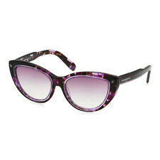 Dsquared2 gafas de Sol mujer color Marrón Dq0170 original