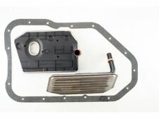 For 1984-1987 GMC Caballero Automatic Transmission Filter Kit 34328PH 1985 1986