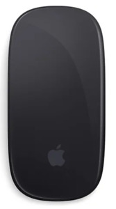Official Apple Magic Mouse 2 Bluetooth Wireless Space Grey MRME2Z/A A1657