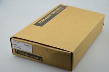 Manfrotto C150 C Clamp für Rohre von 28mm - 78mm für 28mm TV Zapfen 16mm Spiggot
