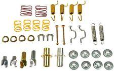 Parking Brake Hardware Kit fits 1992-2012 Toyota Camry Avalon Solara  DORMAN - F