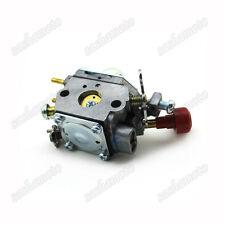 Gas Trimmer Carburetor C1U-P27 For Murray MS9900 MS2560 MS2550 Carb 753-06288