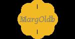 Margoldb