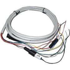 Furuno 000-156-405 Power/data Cord, 10 Pin, Fcv620/585, 2m (000156405)