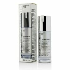 Peter Thomas Roth Un-Wrinkle Eye BRAND NEW IN BOX