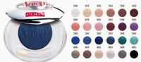 PUPA VAMP! COMPACT EYESHADOW OMBRETTO COMPATTO 403