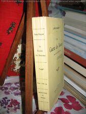 """""""La Guerre des Boutons"""" Louis Pergaud  - Edition Originale n° 788 1912 Sous étui"""
