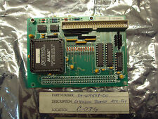 New listing Scanlab Rtc Fly Card Extension Board New