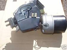 75 76 77 78 79 CAMARO WIPER MOTOR + WASHER PUMP WITH DELAY PULSE