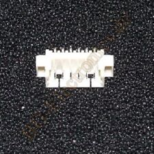 1 x Steckerleiste winklig 1x6POL-RM 1.25 0533980690 Steckerleiste Molex  1pcs