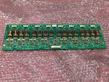 "Apple 30"" Cinema Display Backlight Inverter Board 6632L-0047A LGIT-LM300W01"