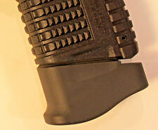Springfield Armory XDs 45 GRIP extension by   AdamsGrips