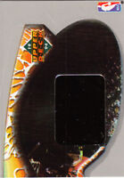 1993-94 UPPER DECK PRO VIEW 3D GLASSES NEW