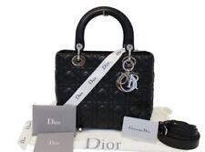 Dior Lady Tote Bags   Handbags for Women  0168d4d4fde7b