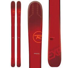 Rossignol Experience 94 Ti Skis 180cm