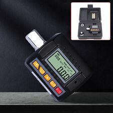 Torque Meter Torque Wrench Adapter Electronic Tester Digital Display Universal