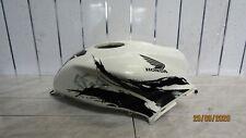 honda cbr600 rr 2007 - 2012 tank cover fairing panel