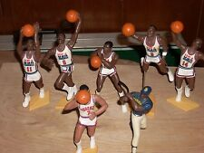 1992 USA Malone Barkley Pippen Ewing Johnson EXTRA Kevin Johnson Ken Griffey Jr