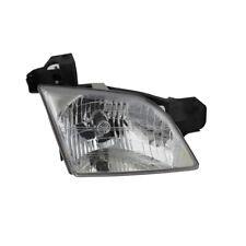 Headlight Assembly Right TYC 20-5123-00