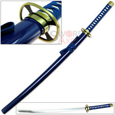 Kagerou Project Anime Hibiya Amamiya Replica Sword Mekakucity Actors Mekaku Daze