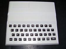 ULTRA RARE VINTAGE JUPITER ACE 4000 COMPUTER (MINT)