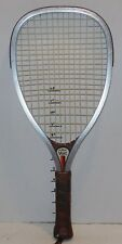 vintage Amf Voit Impact One Racquetball Racquet
