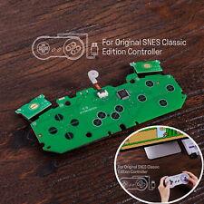 New 8BitDo Mod Kit +USB cable+Screwdriver for Original SNES Classic Controller