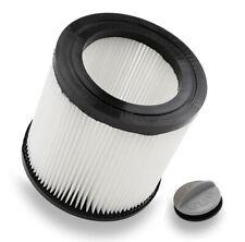 KARCHER WASHABLE FILTER Suitable for Karcher Wet Dry Vacuum