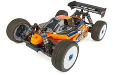 Team Associated RC8B3.2 Buggy 1:8 Nitro Kit - Nuova Versione - 80939