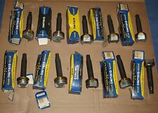 Girling Brake Adjuster Replacement Wedge, AEC,Commer,Dodge,ERF,Guy,Seddon,others