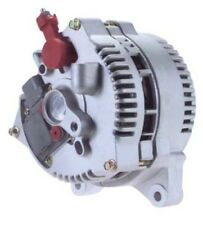 Alternator-GAS WAI 7776N