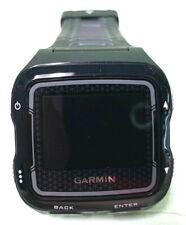 Garmin Forerunner 920 XT Watch GPS Fitness Running Run Sport BLACK