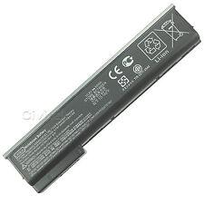 Battery for HP Probook 640 G0 G1 650 G1 645 655 G1 CA06 CA06XL718678-421 #C5