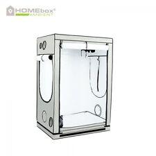 HOMEbox Ambient R 120 Growbox