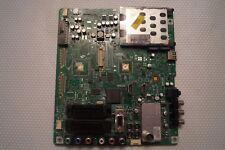 "Placa principal 17MB61-2 20545496 para 40"" Pantalla LCD TV Sharp LC-40F22E: LTA400HA07"