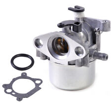 New Carburetor for Briggs & Stratton Toro Craftsman Carb 799866 796707 794304