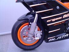 Blata Origami B1 40ccm Minimoto Pocketbike Formula Minicross Bremse Brake 051902
